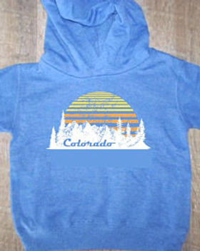 374 hthr blue hoodie colorado.jpg