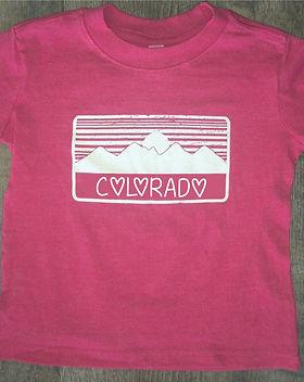 583-hot-pink-Colorado.jpg