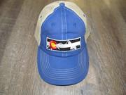 Colorado Hats