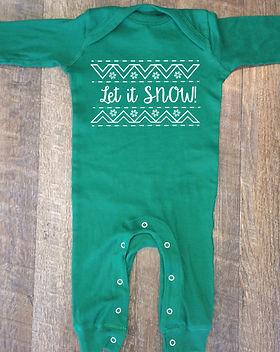 let-it-snow-new-4412-grn.jpg