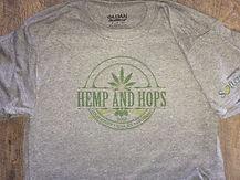 Hemp and Hops.jpg
