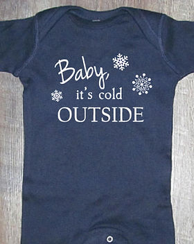 Baby-its-cold-web.jpg