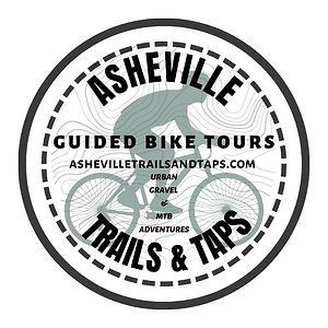 Asheville%2520Trails%2520%2526%2520Taps%