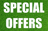 Consolidated Turfing Special Offers.png