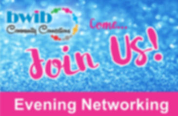 BWIB Evening Networking.jpg