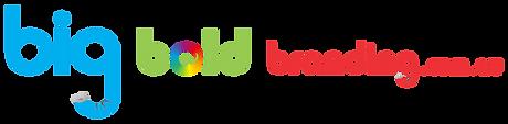 Big_Bold_Branding_Logo_2020.png