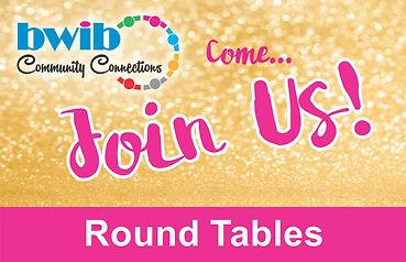 BWIB Round Tables.jpg