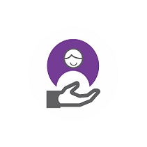 Support_Balance_Well_Bookkeeping_Brisban