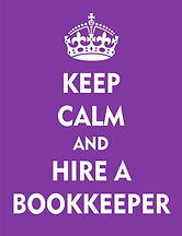 Balance_Well_Bookkeeping_Keep_Calm_Hire_