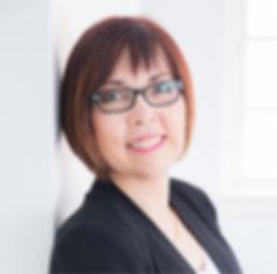 Judy_Carse_Best_Bookkeeper_In_Brisbane.j