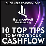 Balance_Well_Bookkeeping_10_Tips_Cashflo