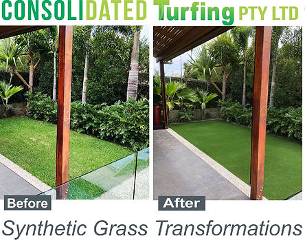 Consolidated Turfing Before and After.jp