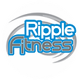 client-ripple-fitness.png