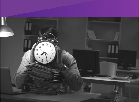 Are you procrastinating over Single Touch Payroll? 28th Feb deadline is looming.