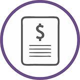 BalanceWell_Bookkeeping_GST_BAS.jpg