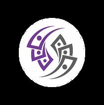 Guidance_Balance_Well_Bookkeeping_Brisba