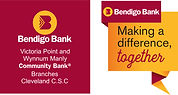 aaLOGO  BendigoBank - Big Screen.jpg