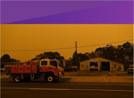 Bushfire Relief: Make your Heartfelt Donations Count