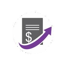 Knowledge_Balance_Well_Bookkeeping_Brisb