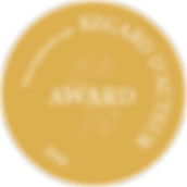 badge-award-regardauteur.png