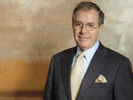 """""""To be the best at anything is not the same as being excellent."""" Horst Schulze"""
