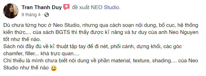 Tran Thanh Duy review.PNG