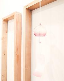 neo studio image