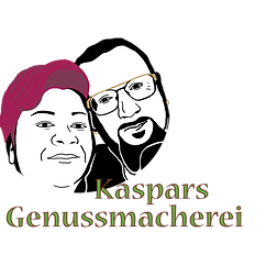 Kaspars_Genssmacherei_Logo_Portrait