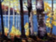 Birches+ok.jpg