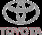 Toyota_GreyLogo.png