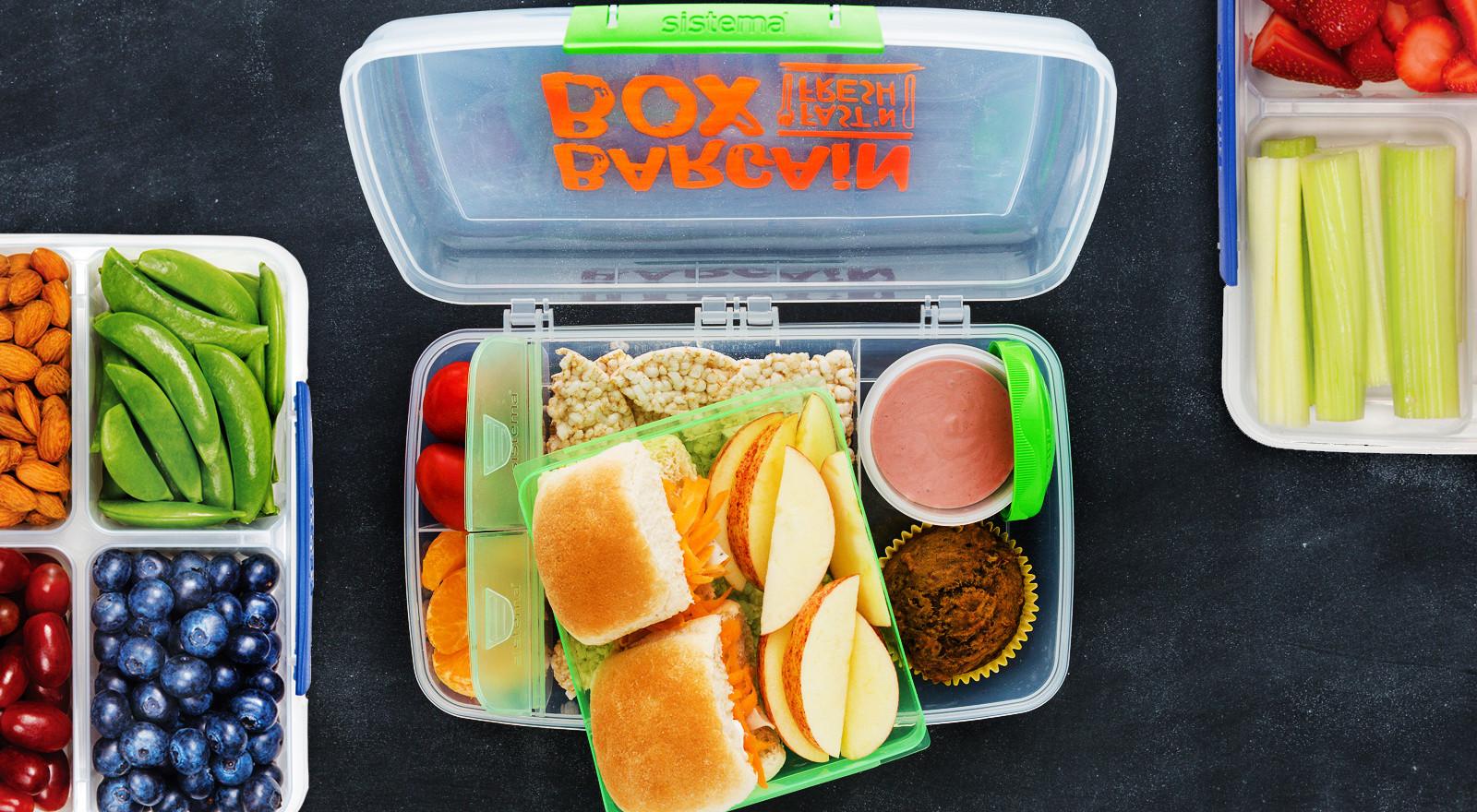 BB_lunchbox_social-2.jpg