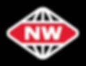 NewWorld_logo 3-02.png