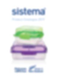 Sistema Catalogue 2019-01.jpg