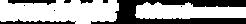Br Logo-01.png