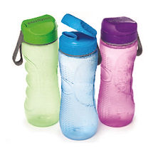 Hydrate Bottle-01.jpg