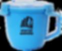 21142_Small Soup Blue Only_Waipawa.png