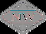 NewWorld_GreyLogo.png