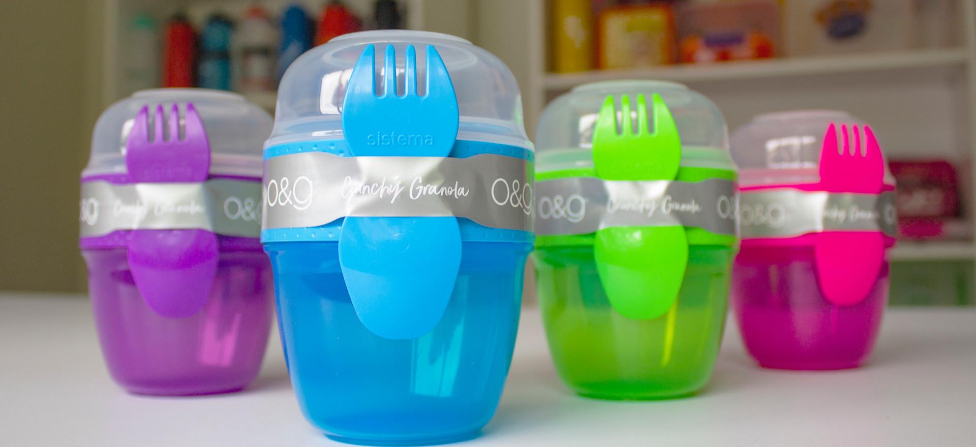 Nestle Snack Capsules.jpg