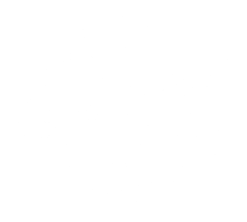 BR new logo-01.png