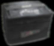 PROMO_4590 Maxi Cooler_Pitango_Large.png