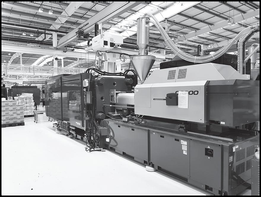 machine-01.png