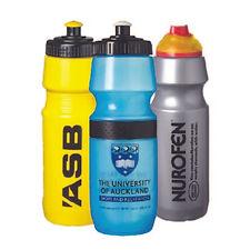 Promo Bottle-01.jpg