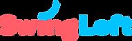 swingLeft_logo_color.png