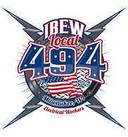 IBEW 494 new logo vector file (1).jpg