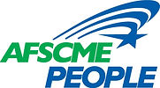 ASFSCME PEOPLE logo.jpg