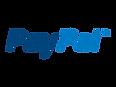 http___logok.org_wp-content_uploads_2014