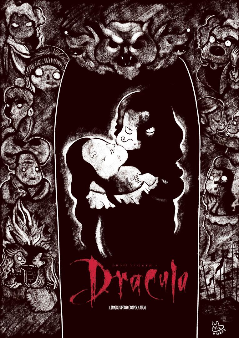 draculas.jpg