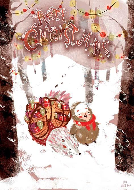 ARTY CHRISTMAS 5.jpg