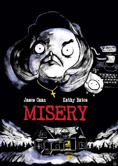 misery.jpg