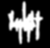 Sophist Logo White.png